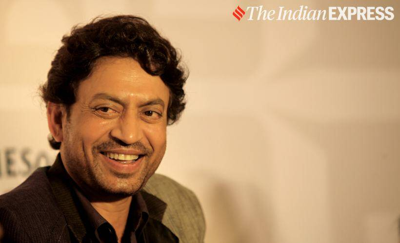 Irrfan Khan Dead at 53 Following Battle With Cancer