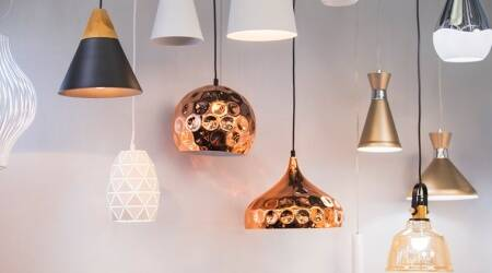 home decor, Chandelier, modern Chandelier, Chandelier for home, what is the right Chandelier, Chandelier trends, indian express news