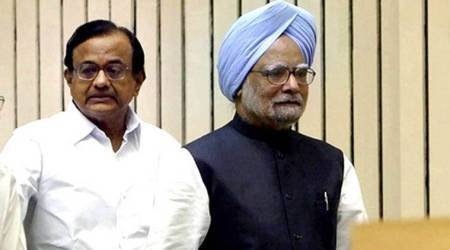 congress, manmohan singh, rahul gandhi, p chidambaram, randeep singh surjewala, congress panel on coronavirus, congress panel on lockdown, sonia gandhi