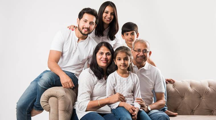 children, kindness, education, lessons in kindness, parenting, indian express, indian express news