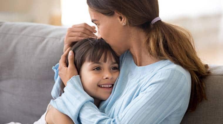 parenting, coronavirus