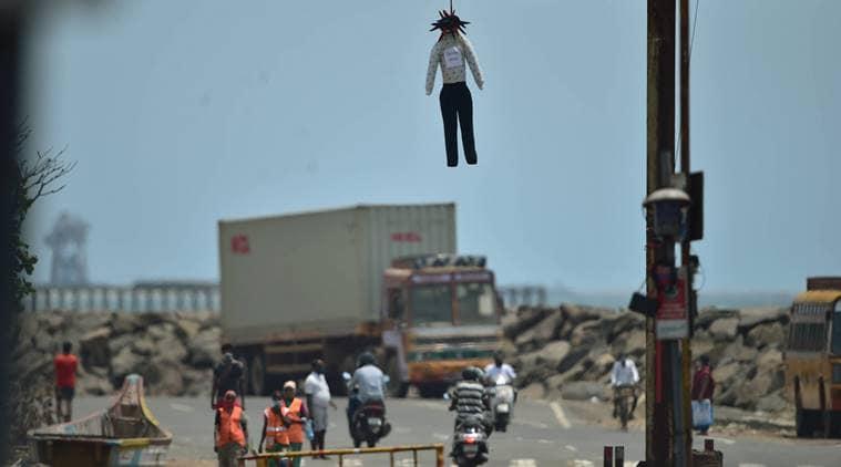 Tamil Nadu govt freezes Dearness Allowance; opposition events slam slouch thumbnail