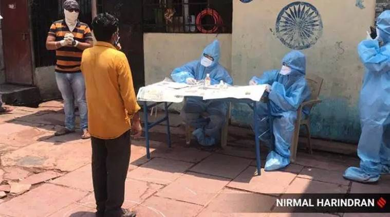 coronavirus india cases, coronavirus testing, covid-19 testing push, healthcare workers testing, healthcare workers safety, healthcare workers covid 19 test, covid-19 india death toll, india lockdown, coronavirus testing centre india, coronavirus tests, coronavirus testing, COVID testing labs,