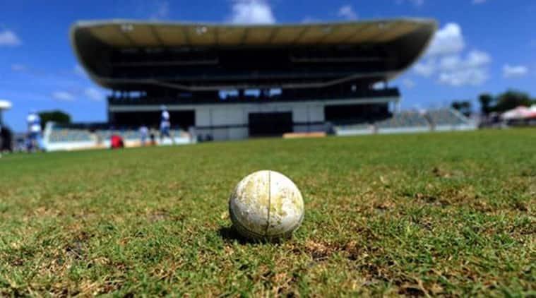 New Zealand Cricket deputy CEO Anthony Crummy resigns amid 15 % cut in workforce