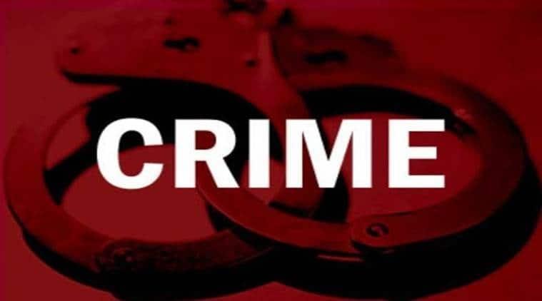 Mumbai Crime rate, India lockdown, coronavirus otbreak, Mumbai news, indian express news