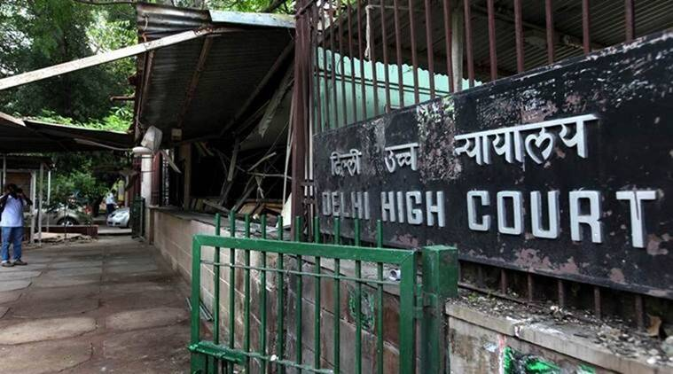 Delhi HC, National Centre for Disease Control, Sero survey, Delhi news, Indian express news