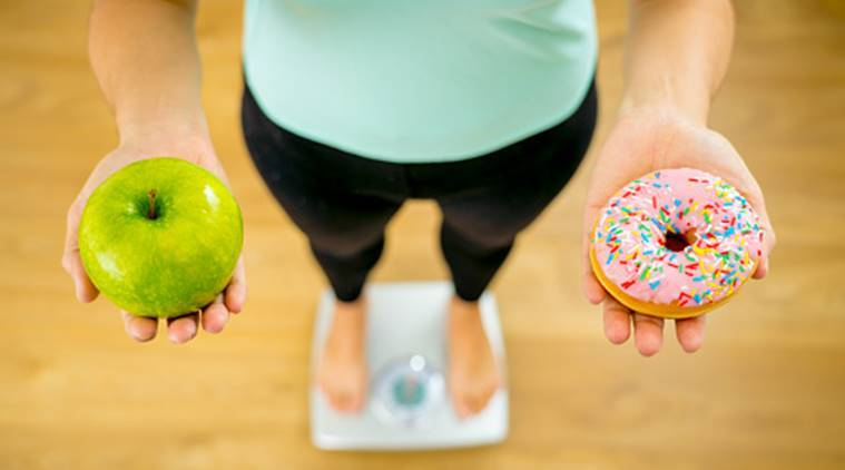 Most diets help you lose weight but stop working after a year: Study