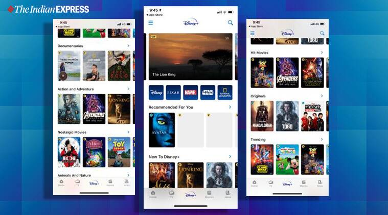 Disney+ Hotstar now live in India: Everything you need to know