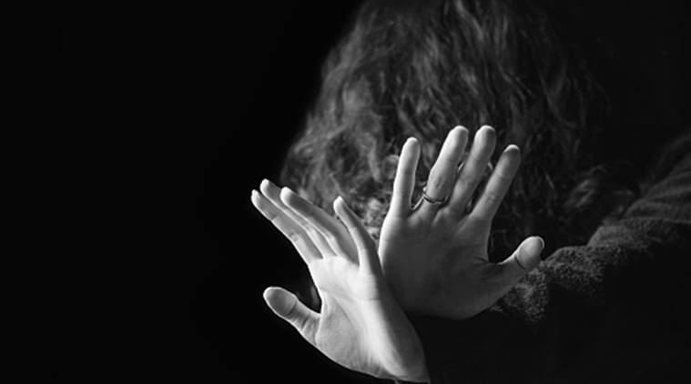 domestic violence, lockdown