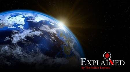 Explained: What is the significance of Earth Day 2020?