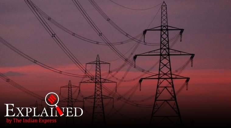 Explained: Why is there concern that the 9 pm lights-out could impact India's electricity grid?