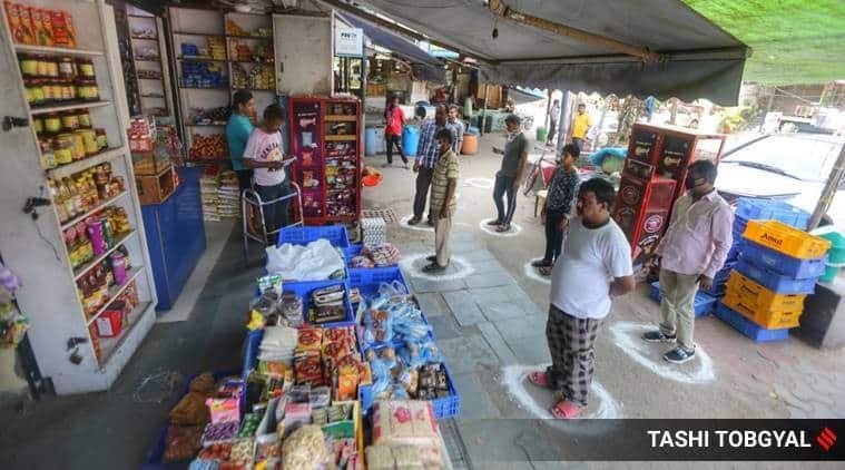 Coronavirus lockdown: Invoke Essential Commodities Act, Centre asks states