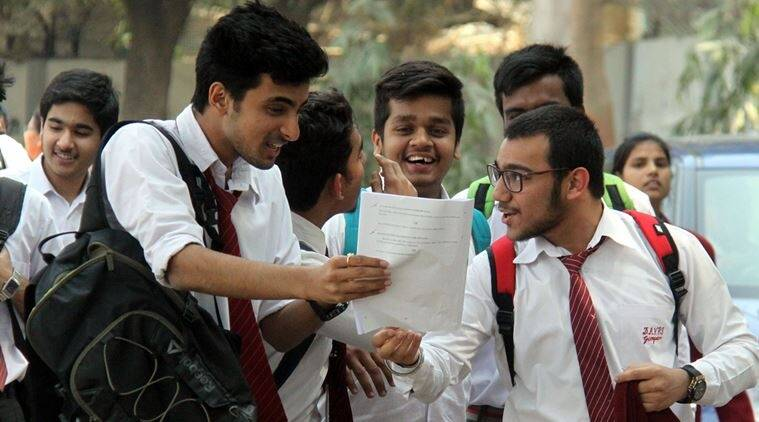 goa board exams, goa board exam results,Goa Board of Secondary and Higher Secondary School Education, education news
