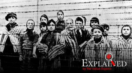 Explained: Yom HaShoah — Why Israel remembers the Holocaust on a different day