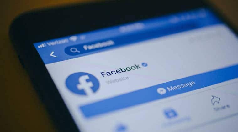 Facebook, Facebook tips and tricks, Facebook hacks, Facebook coronavirus, Facebook COVID-19, new Facebook feature