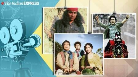 socially relevant bollywood films bandit queen naya daur rang de basanti social films