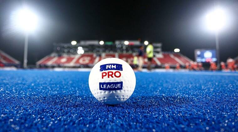 FIH extends Pro League suspension, plans matches in July-August