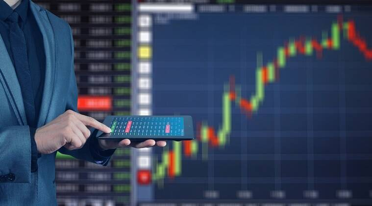 fintech, financial technology, fintech courses india, best fintech courses abroad, foreign degree, courses after commerce, offbeat courses, education news