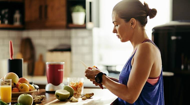 Count on these essential nutrition tips for an optimum workout