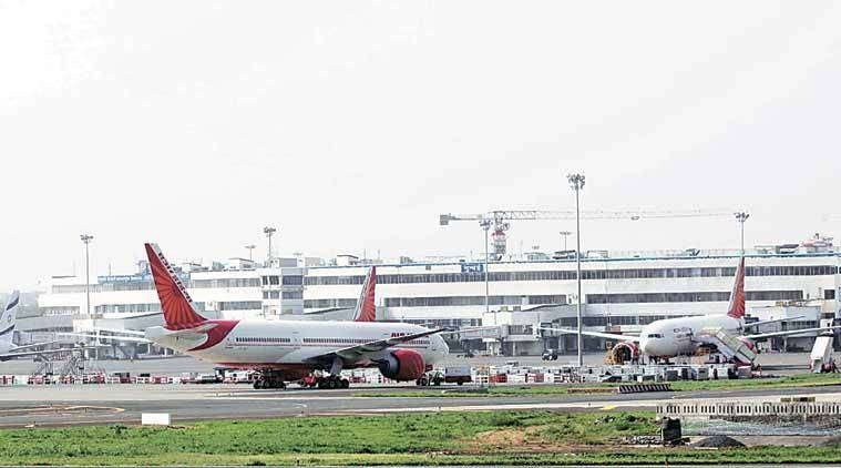 First aircraft to evacuate Indian citizens stranded in UAE leaves Kochi