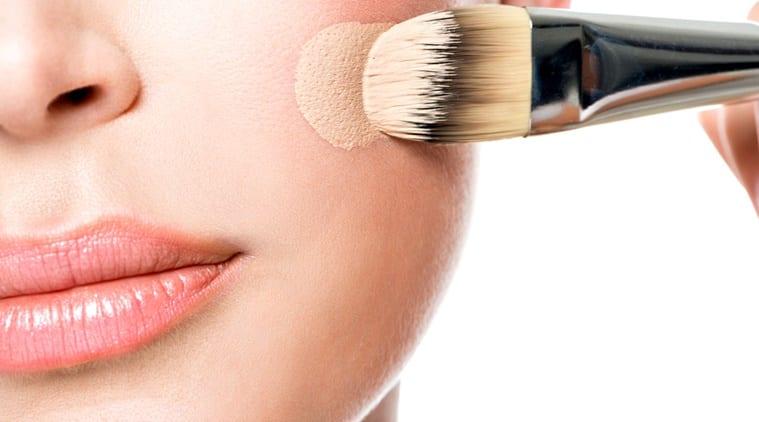 makeup tips, date night
