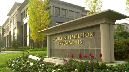 Franklin Templeton Mutual Fund, SEBI, Franklin Templeton, mutual funds, business news, indian express