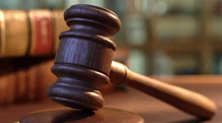 punjab and Haryana HC, job for married daughter, deceased govt employees job, indian express