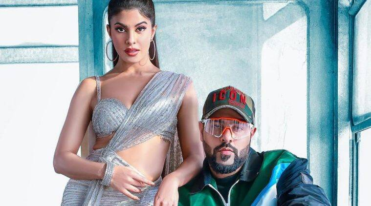 Here's everything to know about Badshah's Genda Phool controversy