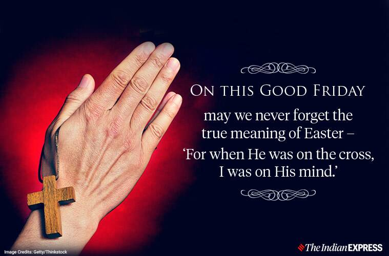 jesus christ, jesus christ quotes, jesus christ inspirational quotes, good friday, good friday messages, good friday quotes, good friday images, good friday status, good friday whatsapp status, good friday jesus christ messages, jesus christ powerful messages