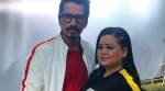 #PatiPatniOnTikTok: Watch these hilarious videos of Bharti Singh and Haarsh Limbachiyaa