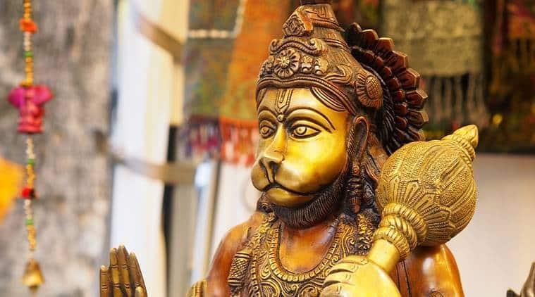 Hanuman Jayanti 2020: Date, Importance and Significance of Hanuman Jayanti