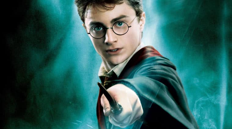 Harry Potter, Wizarding World, fun activities for kids who love Harry Potter, Harry Potter home activities, parenting, indian express, indian express news