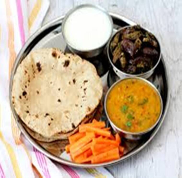 immunity, how to build immunity, indianexpress.com, indianexpress, food intake, proteins over carbohydrates, workout routine, do what you enjoy, quarantine life, quarantine health, lockdown health, how to stay active in lockdown, what to eat for immunity, snacks, hunger, sedentary lifestyle,