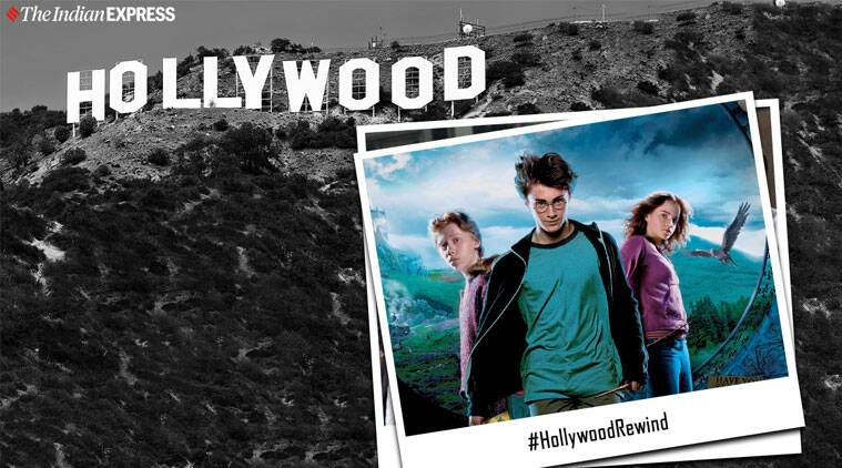 Hollywood Rewind   Harry Potter and the Prisoner of Azkaban: The best of the lot