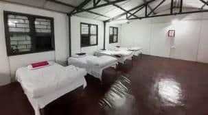 Pune Hoteliers, Pune news, quarantine Covid-19 patients, Maharashtra news, Indian express news