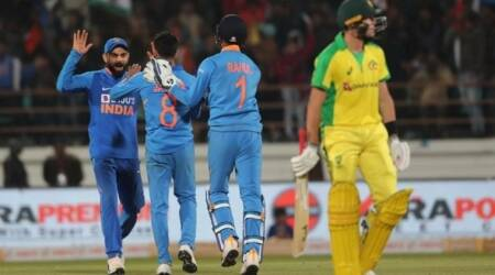 india vs australia, india australia odi, india australia t20i, t20 world cup, india vs australia test series, ind vs aus, bcci, cricket australia, cricket news