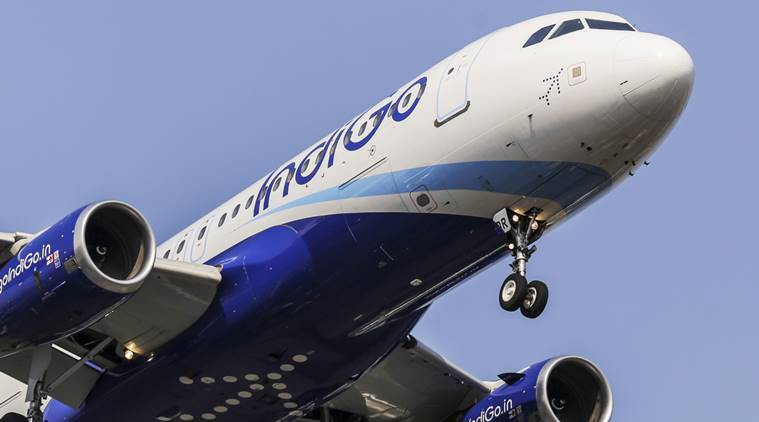 IndiGo reinstates pay cut, introduces leave without pay program for senior employees from May