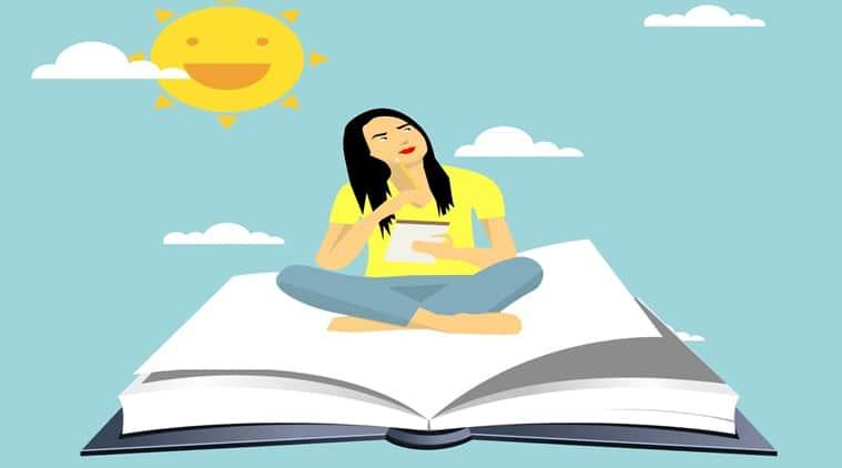 aicte, online courses, online portal, education news, aicte.ac.in, ncert.ac.in, swayam, online courses, education news