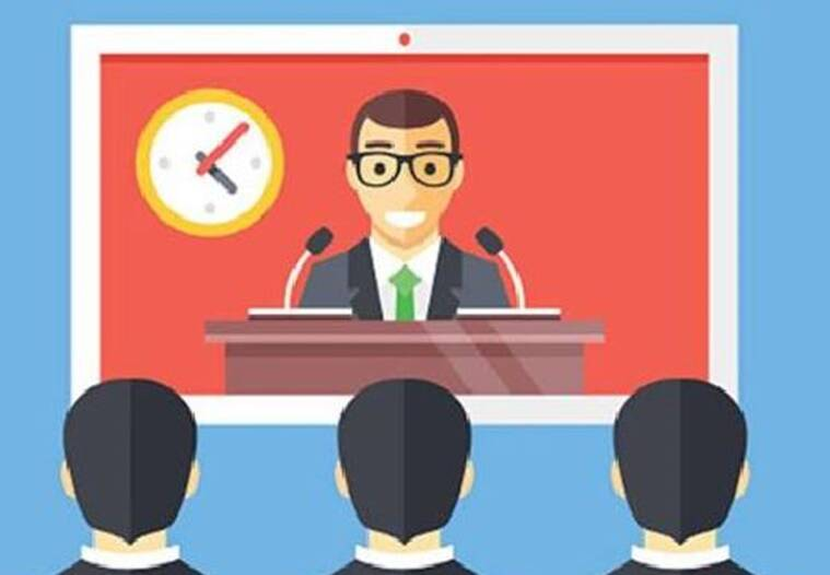 latest jobs, cororna news, appraisal during covid 19