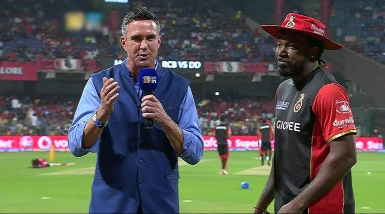 IPL should kickstart cricket season: Kevin Pietersen suggests formula for shortened tournament