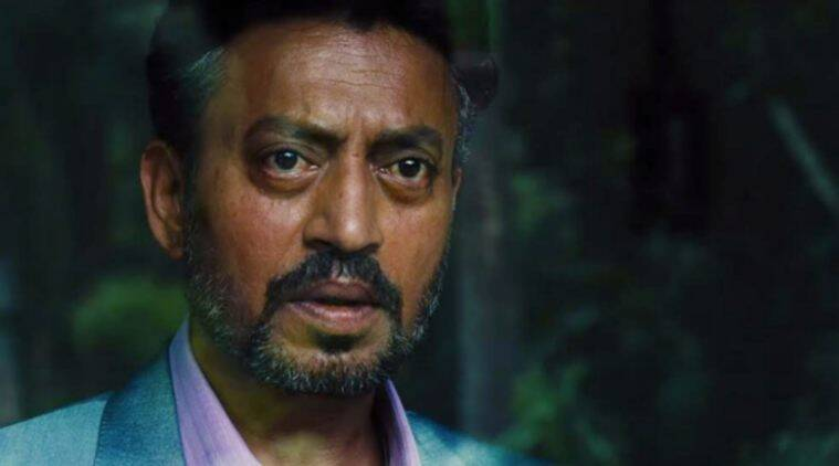 irrfan khan death reactions