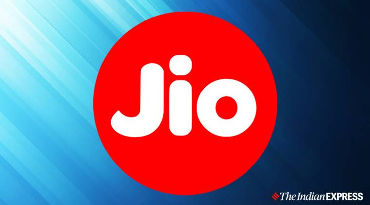 jio, jio plans, jio plans 2020, jio recharge plans, jio recharge plans 2020, jio recharge plans list 2020, jio prepaid plans, jio prepaid plans list, jio prepaid plans list 2020, jio new plans, jio data plan, jio data plan 2020, jio recharge offer, jio prepaid recharge plan, jio plans price list, jio data plans
