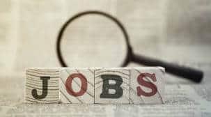 LRD recruitment: Now, male job aspirants demand additional vacancies