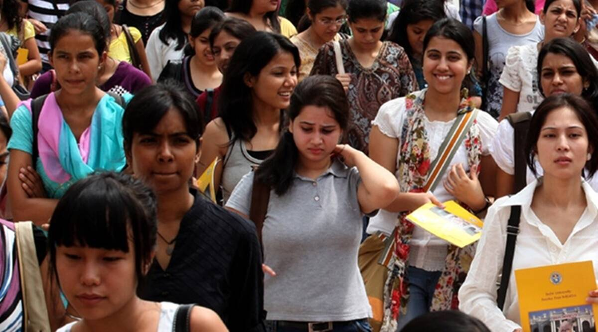 mht cet admit card 2020, mhtcet admit card download, http://cetcell.mahacet.org/, maharashtra college admission, education news