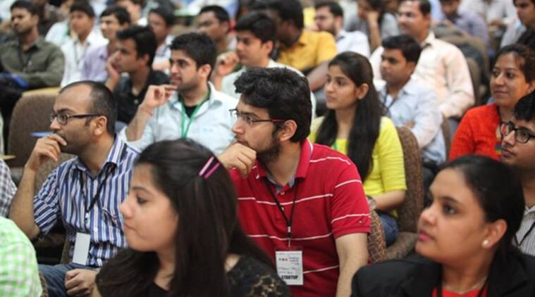 IITs to hold special placement drives for students affected by cancelled job offers