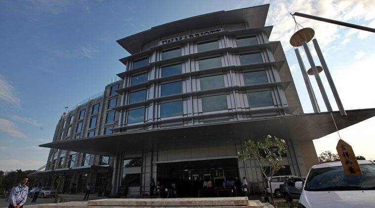No revenue, how will we pay salaries: Hotel industry