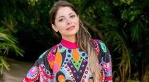 Kanika Kapoor gets discharged from Lucknow hospital