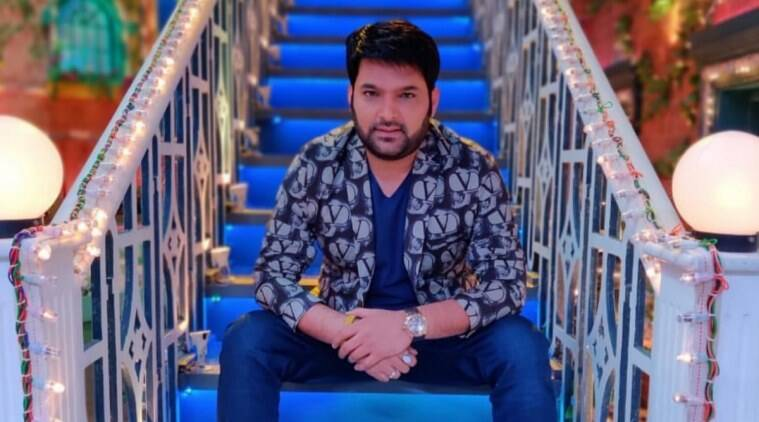 Kapil Sharma turns 39: Sunil Grover, Bharti Singh and others wish the comedian