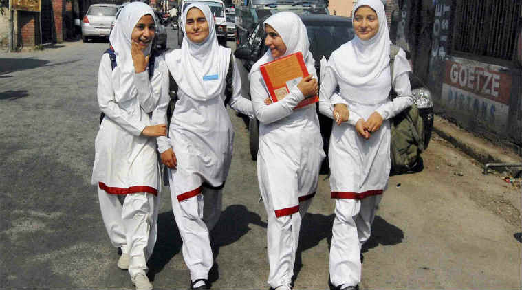 Students in Jammu to be promoted to next grade