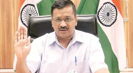 23 Delhi areas sealed, CM Kejriwal rolls out measures to contain virus spread